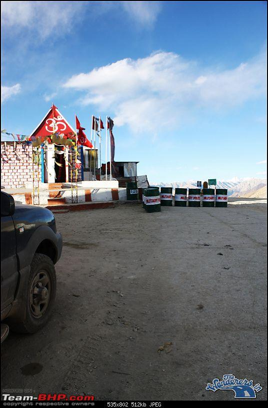 """Self-Drive Expedition Travel-Ladakh and cold desert Changthang in """"off-season"""" Oct 10-img_5367.jpg"""