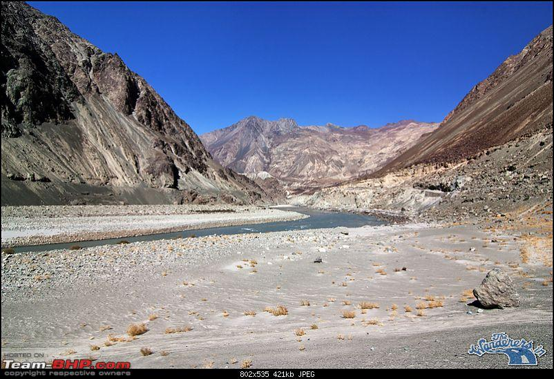 """Self-Drive Expedition Travel-Ladakh and cold desert Changthang in """"off-season"""" Oct 10-img_5429.jpg"""