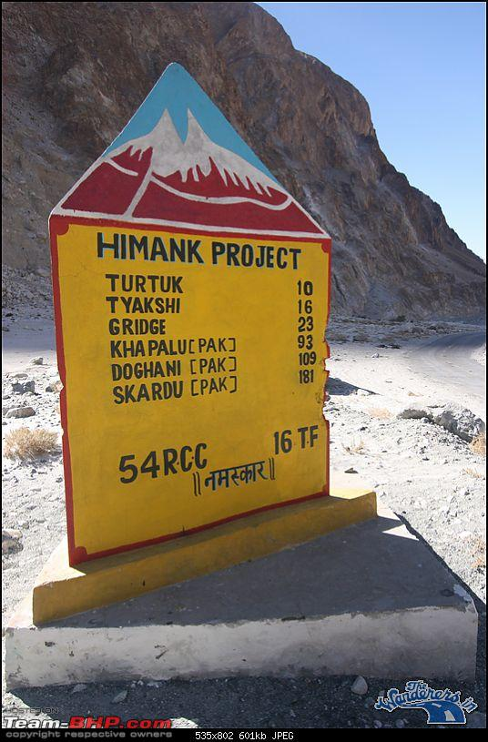 """Self-Drive Expedition Travel-Ladakh and cold desert Changthang in """"off-season"""" Oct 10-img_5521.jpg"""