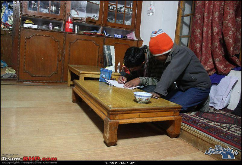 """Self-Drive Expedition Travel-Ladakh and cold desert Changthang in """"off-season"""" Oct 10-img_5582.jpg"""