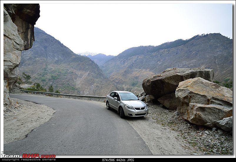 Super Fast trip to Sangla and Chitkul-new1-10.jpg