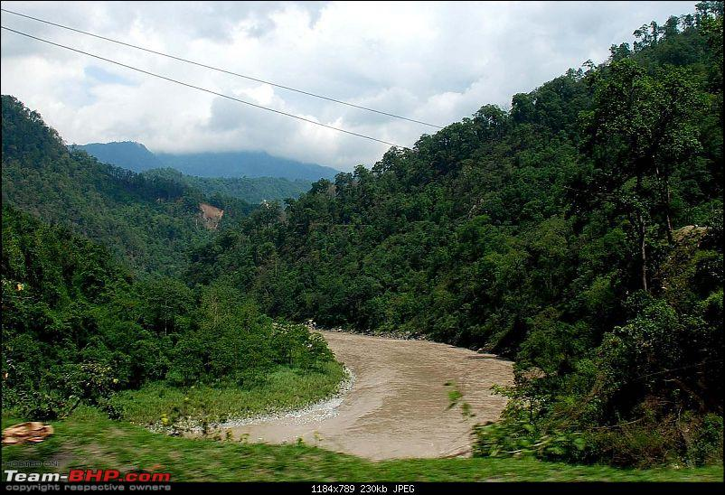 mountains, forests, rains and a little trouble-5.jpg