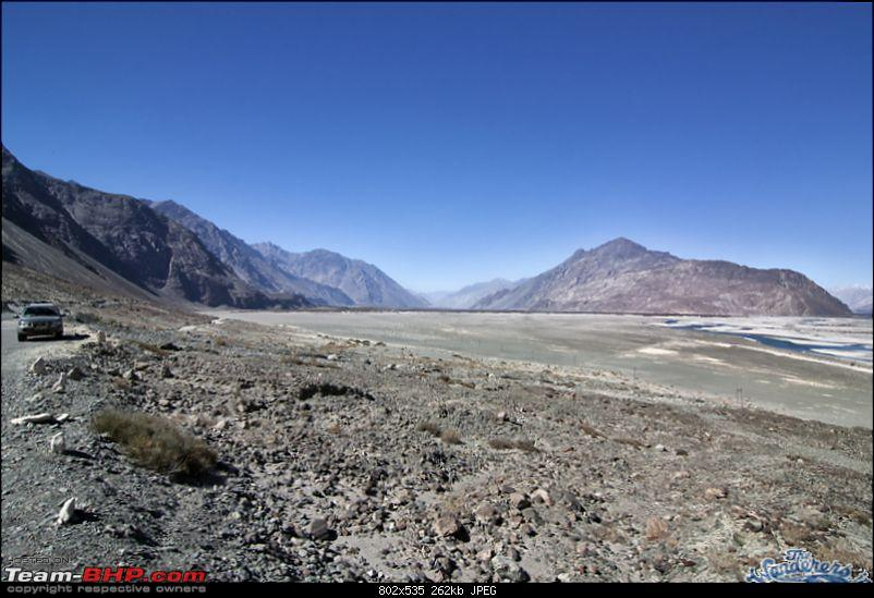 """Self-Drive Expedition Travel-Ladakh and cold desert Changthang in """"off-season"""" Oct 10-img_5628.jpg"""