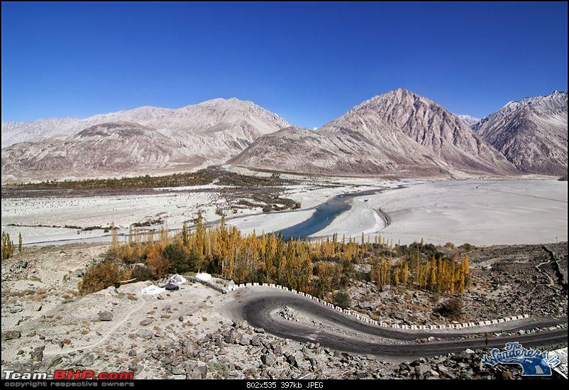 """Self-Drive Expedition Travel-Ladakh and cold desert Changthang in """"off-season"""" Oct 10-img_5634.jpg"""