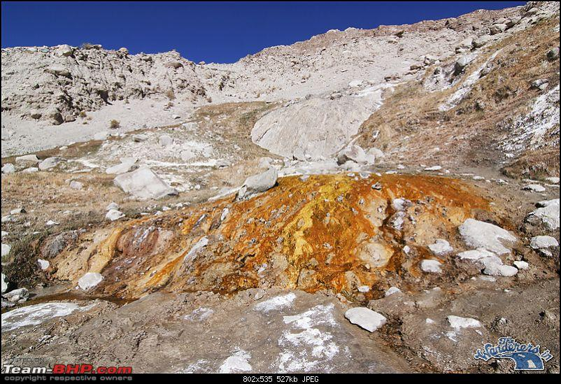 """Self-Drive Expedition Travel-Ladakh and cold desert Changthang in """"off-season"""" Oct 10-img_5721.jpg"""