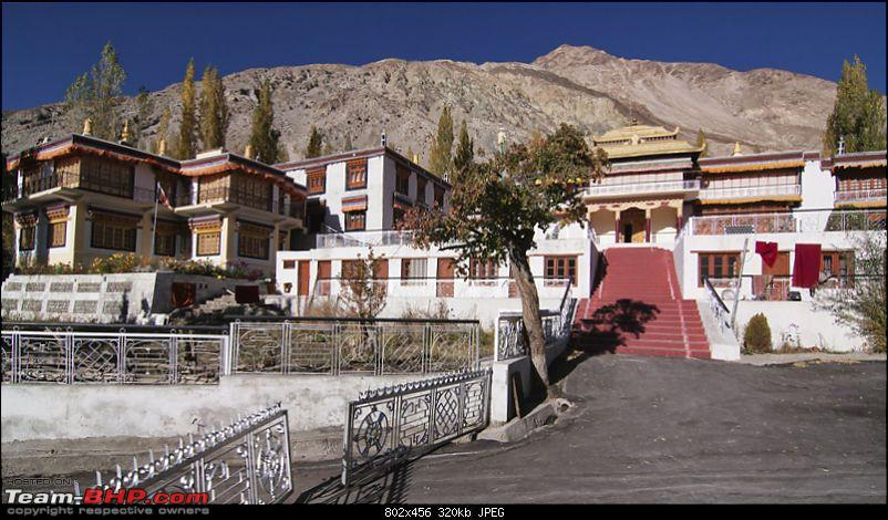 """Self-Drive Expedition Travel-Ladakh and cold desert Changthang in """"off-season"""" Oct 10-img_5737.jpg"""