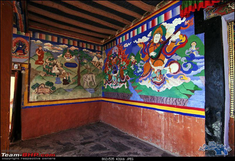 """Self-Drive Expedition Travel-Ladakh and cold desert Changthang in """"off-season"""" Oct 10-img_5742.jpg"""
