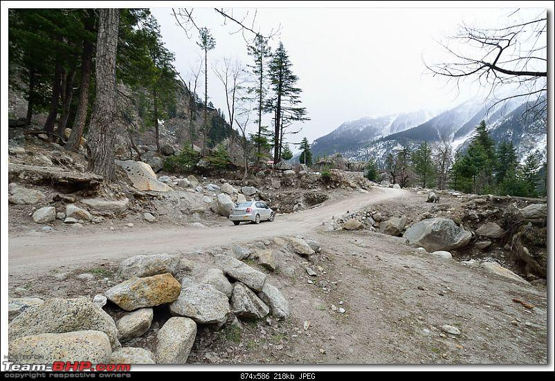Super Fast trip to Sangla and Chitkul-new7-7.jpg