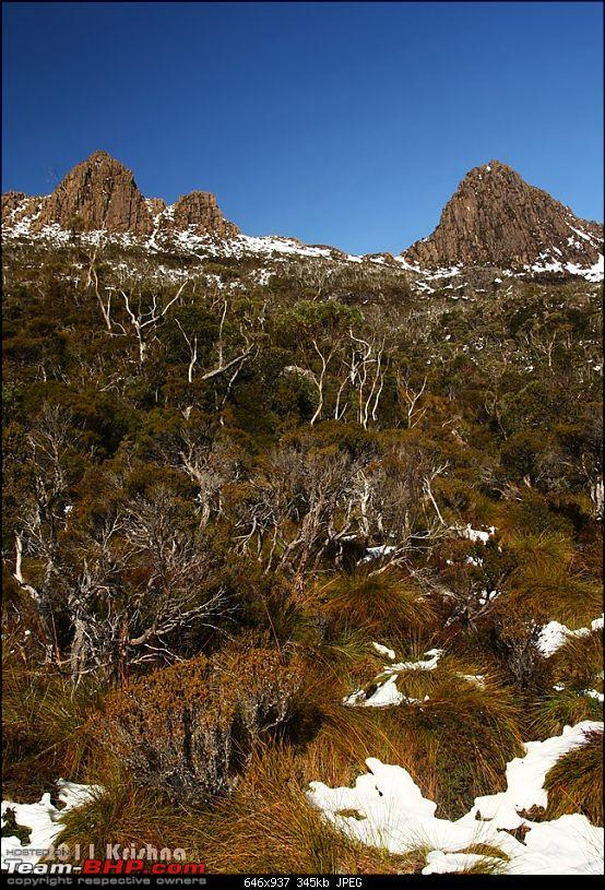 Tasmania - The Beautiful Island State of Australia-img_6273.jpg