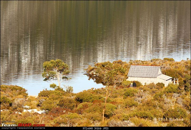 Tasmania - The Beautiful Island State of Australia-img_6367.jpg