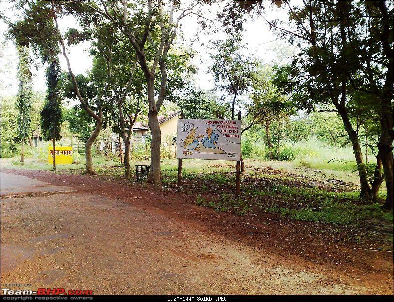 Tadoba Andhari Tiger Reserve-05102008102.jpg