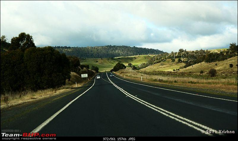Tasmania - The Beautiful Island State of Australia-img_5943.jpg