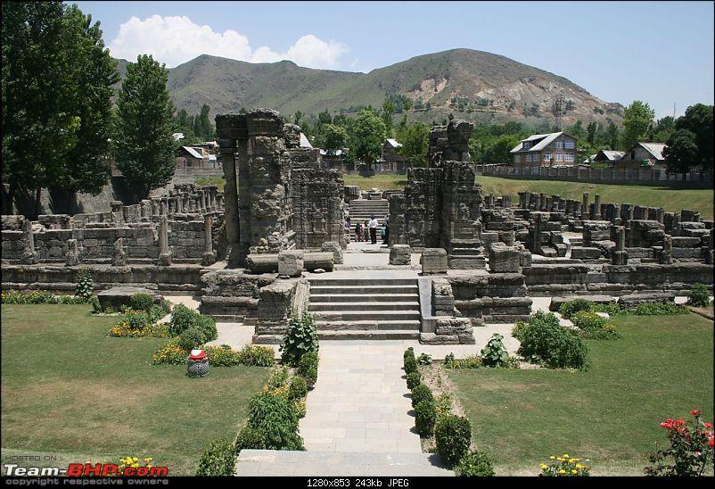 Kashmir : Nature's bewitching drama !!-img_0361.jpg