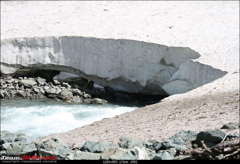Kashmir : Nature's bewitching drama !!-img_0168.jpg