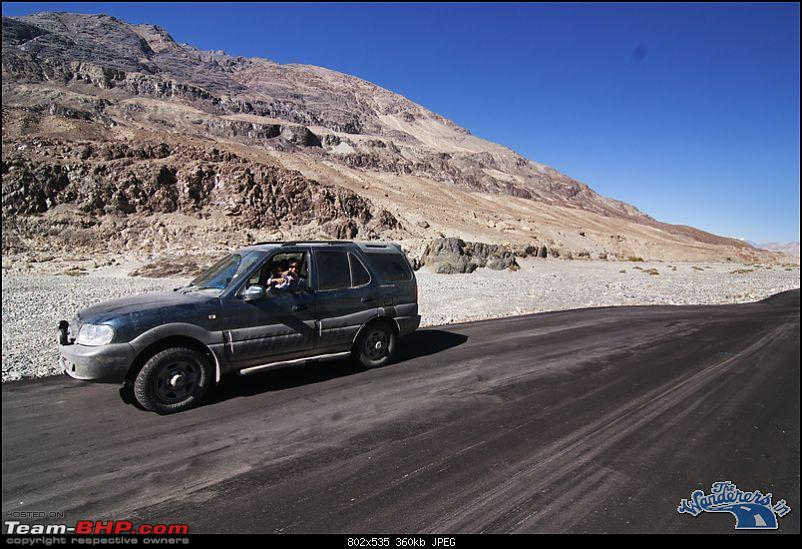 """Self-Drive Expedition Travel-Ladakh and cold desert Changthang in """"off-season"""" Oct 10-img_5836.jpg"""