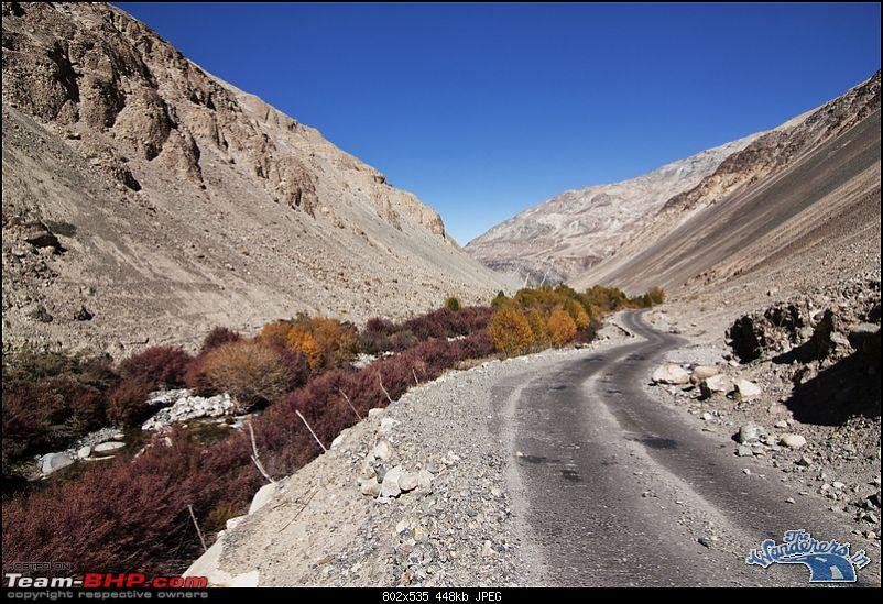 """Self-Drive Expedition Travel-Ladakh and cold desert Changthang in """"off-season"""" Oct 10-img_5872.jpg"""