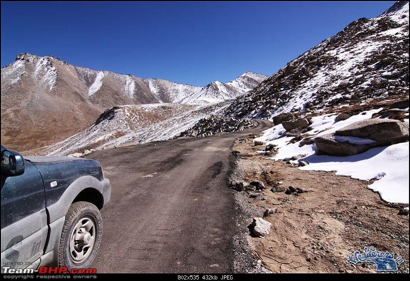 """Self-Drive Expedition Travel-Ladakh and cold desert Changthang in """"off-season"""" Oct 10-img_5928.jpg"""