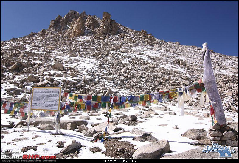 """Self-Drive Expedition Travel-Ladakh and cold desert Changthang in """"off-season"""" Oct 10-img_5937.jpg"""