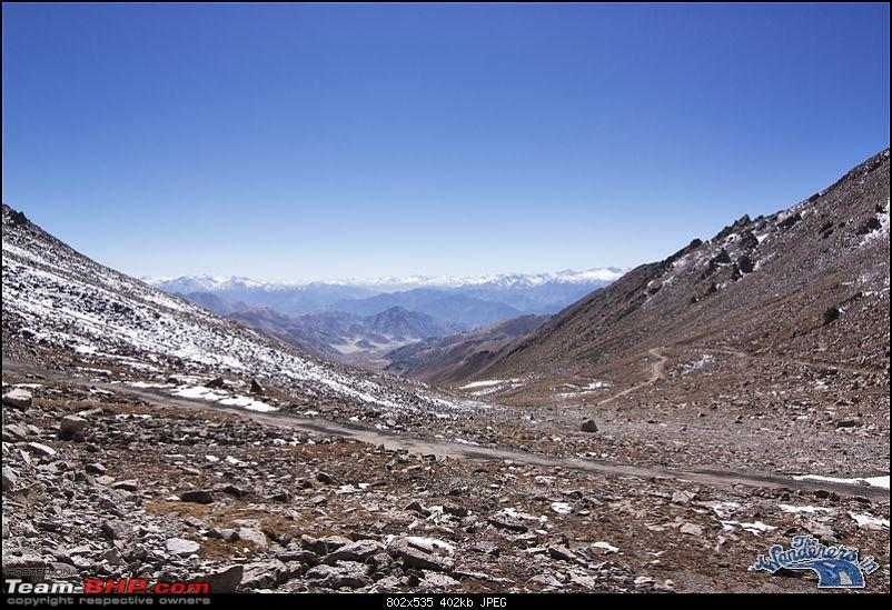 """Self-Drive Expedition Travel-Ladakh and cold desert Changthang in """"off-season"""" Oct 10-img_5941.jpg"""