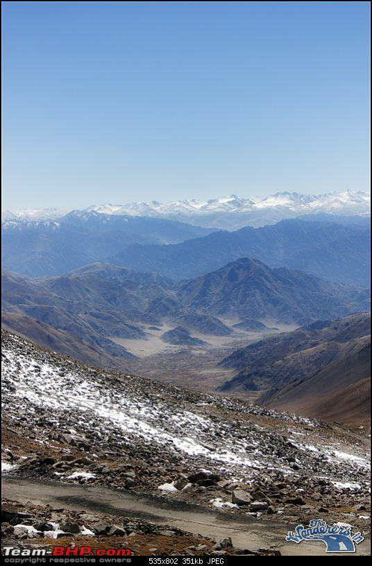 """Self-Drive Expedition Travel-Ladakh and cold desert Changthang in """"off-season"""" Oct 10-img_5945.jpg"""