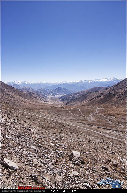 """Self-Drive Expedition Travel-Ladakh and cold desert Changthang in """"off-season"""" Oct 10-img_5969.jpg"""
