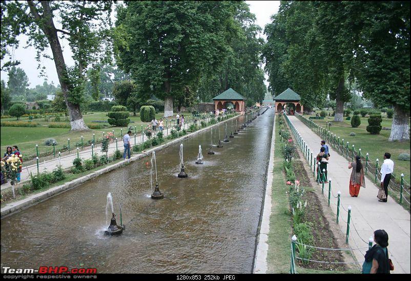 Kashmir : Nature's bewitching drama !!-img_0309.jpg