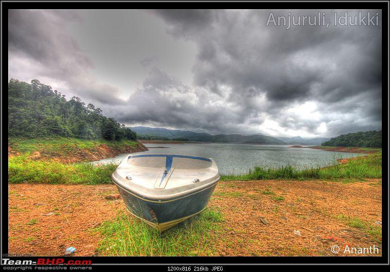"In Search Of ""The God"" – In God's Own Country, Kerala-img_0690_1_2_tonemapped.jpg"