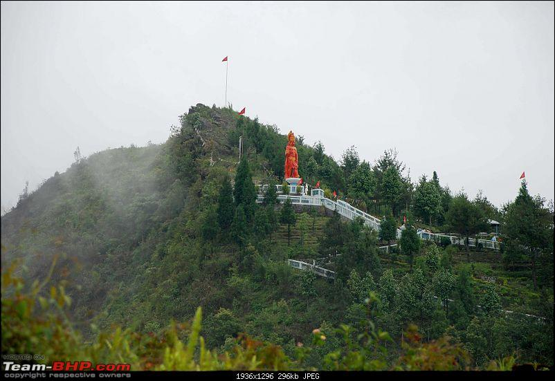 mountains, forests, rains and a little trouble-16.jpg