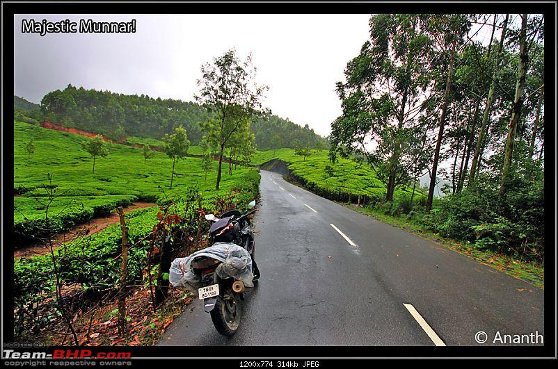 "In Search Of ""The God"" – In God's Own Country, Kerala-img_0050.jpg"