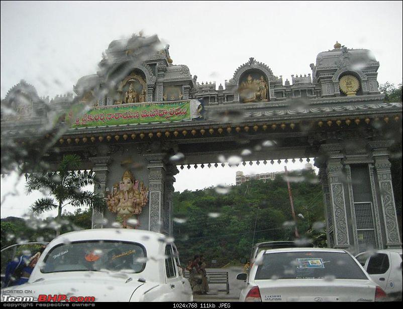 A Quick Run-of-the-Mill Temple Trip to Annavaram!-img_3006.jpg