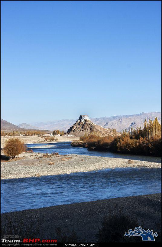 """Self-Drive Expedition Travel-Ladakh and cold desert Changthang in """"off-season"""" Oct 10-img_6017.jpg"""
