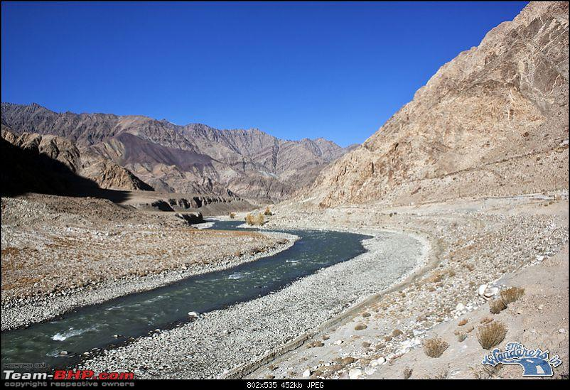 """Self-Drive Expedition Travel-Ladakh and cold desert Changthang in """"off-season"""" Oct 10-img_6018.jpg"""