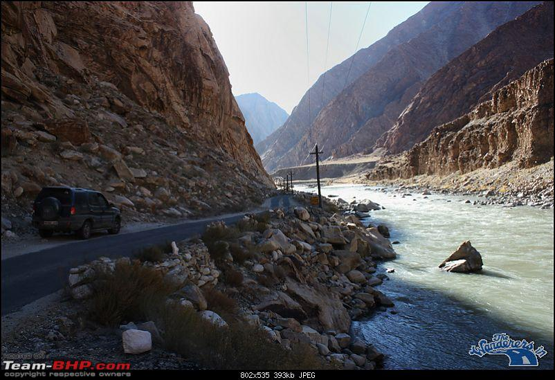 """Self-Drive Expedition Travel-Ladakh and cold desert Changthang in """"off-season"""" Oct 10-img_6027.jpg"""