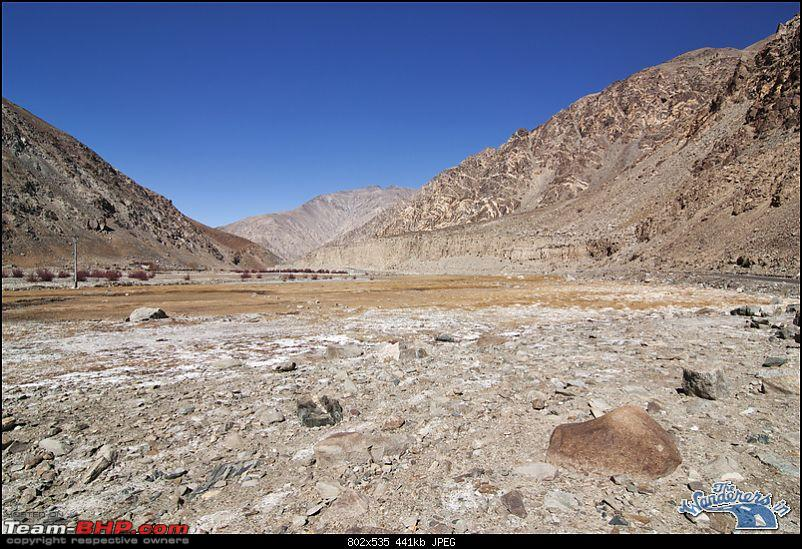 """Self-Drive Expedition Travel-Ladakh and cold desert Changthang in """"off-season"""" Oct 10-img_6138.jpg"""