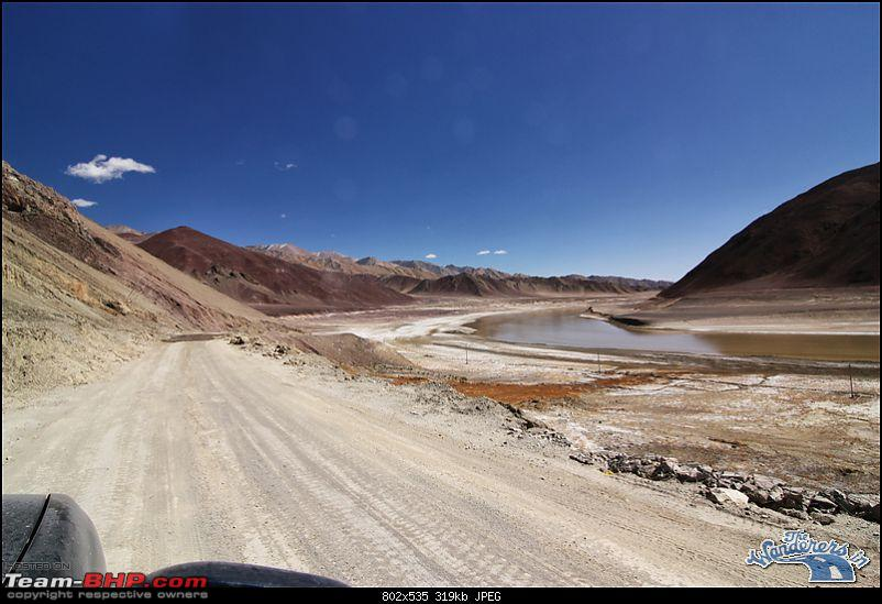 """Self-Drive Expedition Travel-Ladakh and cold desert Changthang in """"off-season"""" Oct 10-img_6154.jpg"""