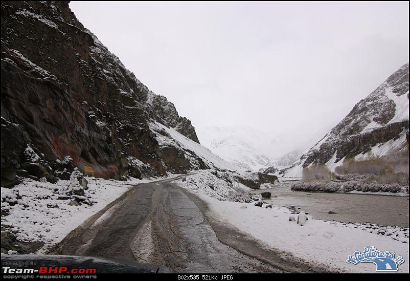 """Self-Drive Expedition Travel-Ladakh and cold desert Changthang in """"off-season"""" Oct 10-img_6249.jpg"""