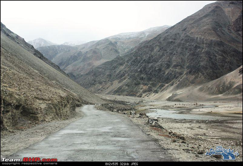 """Self-Drive Expedition Travel-Ladakh and cold desert Changthang in """"off-season"""" Oct 10-img_6263.jpg"""