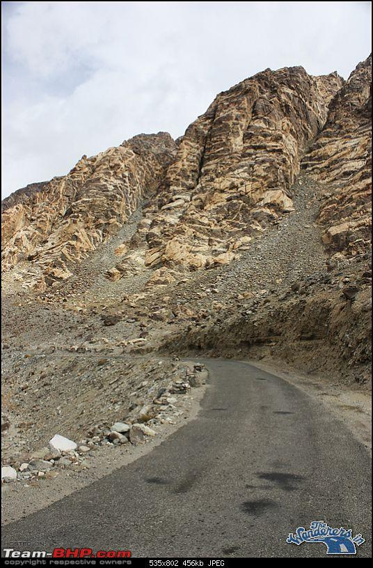 """Self-Drive Expedition Travel-Ladakh and cold desert Changthang in """"off-season"""" Oct 10-img_6270.jpg"""