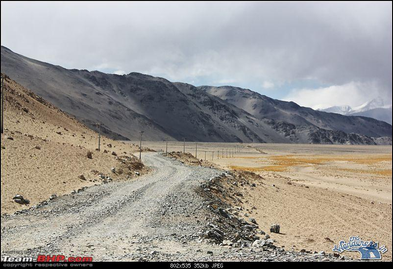 """Self-Drive Expedition Travel-Ladakh and cold desert Changthang in """"off-season"""" Oct 10-img_6341.jpg"""