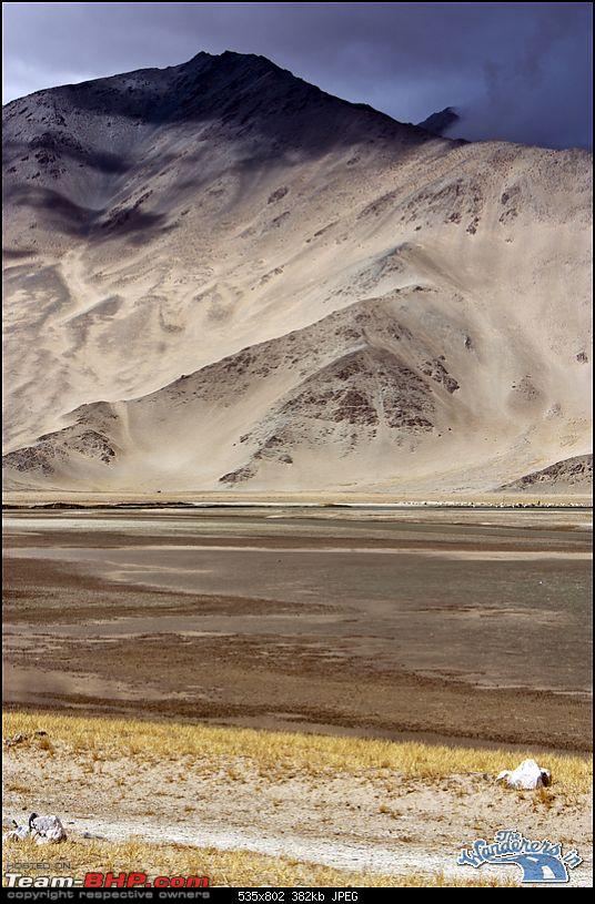"""Self-Drive Expedition Travel-Ladakh and cold desert Changthang in """"off-season"""" Oct 10-img_6348.jpg"""