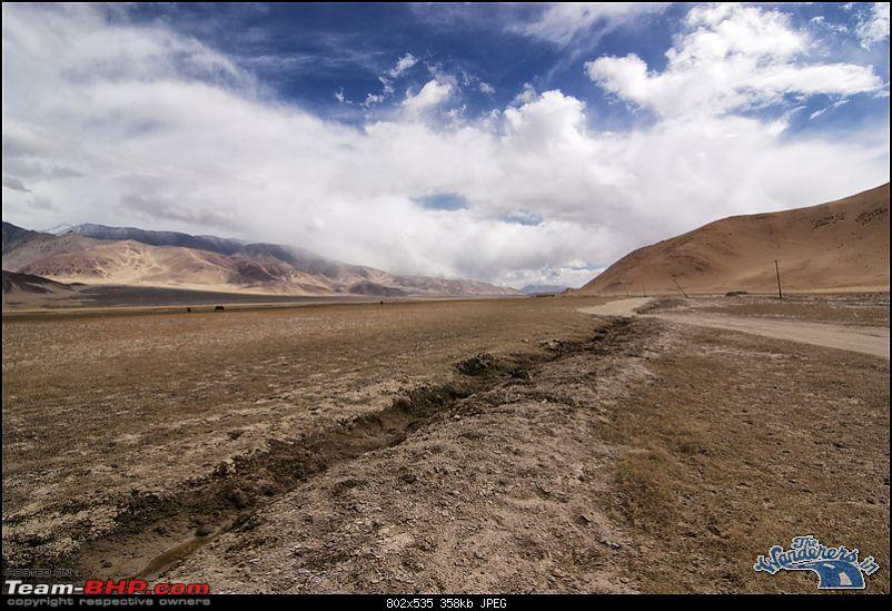 """Self-Drive Expedition Travel-Ladakh and cold desert Changthang in """"off-season"""" Oct 10-img_6401.jpg"""