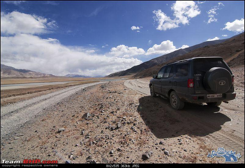 """Self-Drive Expedition Travel-Ladakh and cold desert Changthang in """"off-season"""" Oct 10-img_6430.jpg"""