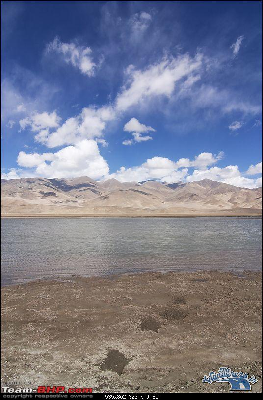 """Self-Drive Expedition Travel-Ladakh and cold desert Changthang in """"off-season"""" Oct 10-img_6468.jpg"""