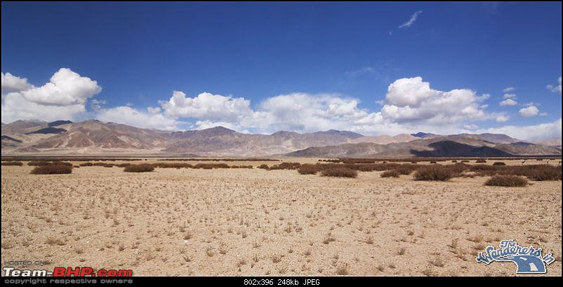 """Self-Drive Expedition Travel-Ladakh and cold desert Changthang in """"off-season"""" Oct 10-img_6514.jpg"""