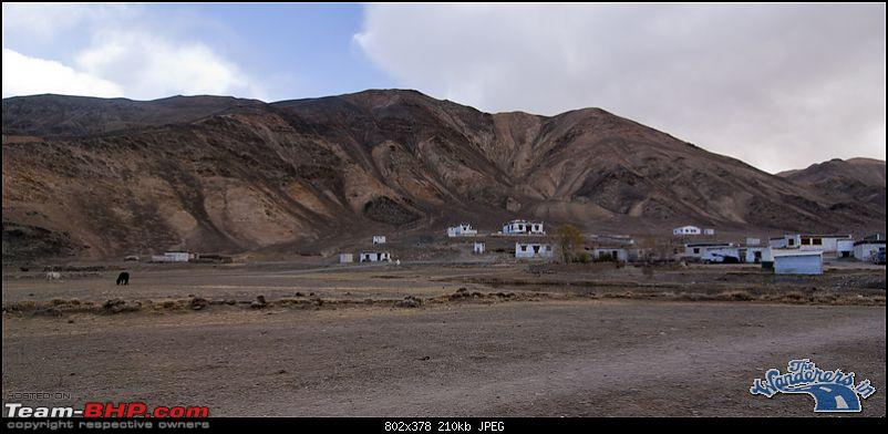 """Self-Drive Expedition Travel-Ladakh and cold desert Changthang in """"off-season"""" Oct 10-img_6580.jpg"""