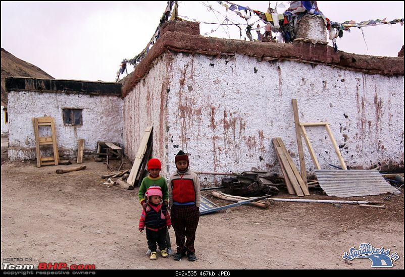"""Self-Drive Expedition Travel-Ladakh and cold desert Changthang in """"off-season"""" Oct 10-img_6557.jpg"""