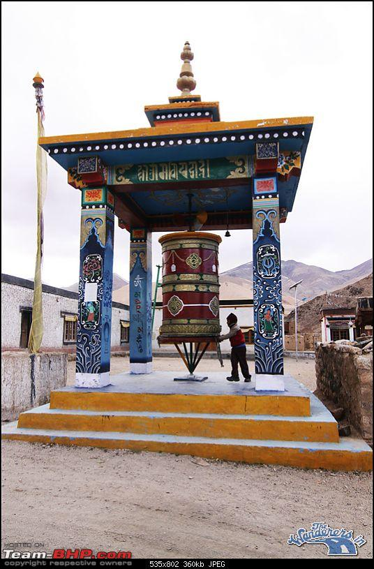"""Self-Drive Expedition Travel-Ladakh and cold desert Changthang in """"off-season"""" Oct 10-img_6558.jpg"""