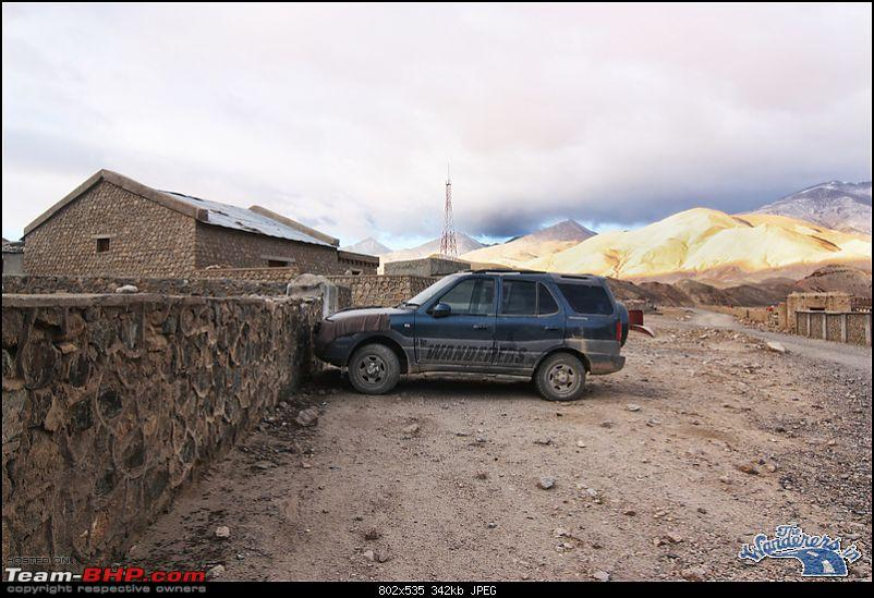 "Self-Drive Expedition Travel-Ladakh and cold desert Changthang in ""off-season"" Oct 10-img_6598.jpg"
