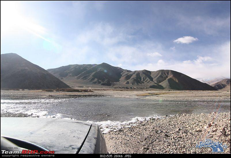 "Self-Drive Expedition Travel-Ladakh and cold desert Changthang in ""off-season"" Oct 10-img_6616.jpg"
