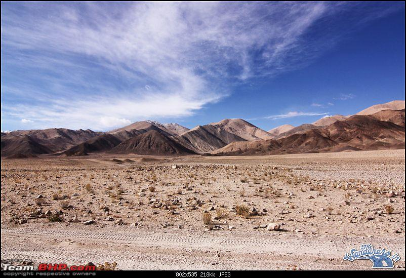 "Self-Drive Expedition Travel-Ladakh and cold desert Changthang in ""off-season"" Oct 10-img_6643.jpg"